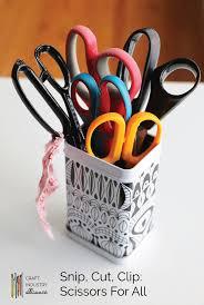 scissor st snip cut clip scissors for all craft industry alliance