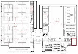 Locker Room Floor Plans Groupfitness Jpg