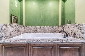 Bathroom Fixtures Dallas by Stunning 20 Bathroom Fixtures Dallas Texas Design Ideas Of Blog