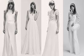 elie saab wedding dresses elie saab launches bridal 2017 collection bridesmagazine
