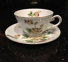 lynmore china golden lynmore china ebay