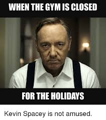 25 best memes about kevin spacey kevin spacey memes
