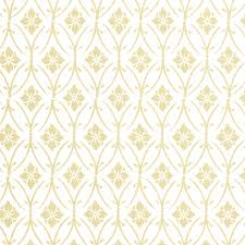 gold wrapping paper white christmas wrapping papers happy holidays