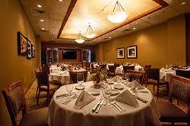 greenville steak restaurant ruth s chris steak house