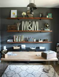 Interior Design Blogs Popular Home Interior Design Sponge With An Industrial Interior Design Touch