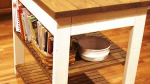 how to make an island for your kitchen kitchen island makeover make a 28 verdesmoke can you make a