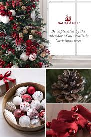 Balsam Hill Premium Artificial Christmas Trees by 17 Best Images About Christmas 2016 On Pinterest Trees