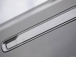Ford Explorer Door Handle - ford explorer america concept 2008 pictures information u0026 specs