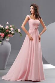 party dresses online party dresses buy online dresses online