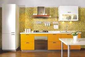 Small Kitchen Makeover by Small Kitchen Remodeling Ideas U2013 Thelakehouseva Com