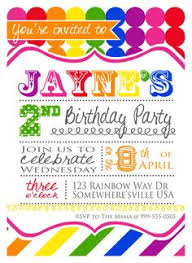 ninjago birthday invitation lego theme birthday party ninjago