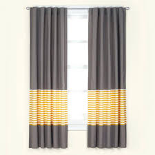 Mustard Colored Curtains Inspiration Awesome Curtain Ideas Mustard Yellow Sheer Of Gray And Target