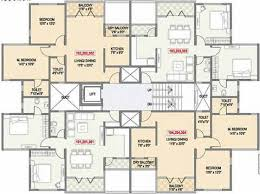 Make Your Own Floor Plan Design Your Own House Floor Plans Best Online Kitchen Planning