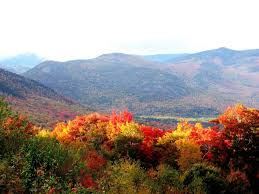 5 nh spots offer spectacular fall foliage views