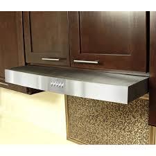 Under Cabinet Appliances Kitchen by Installing Under Cabinet Range Hood 62 With Installing Under