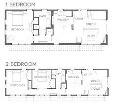 select floor plans small beach house floor plans tiny house single floor plans 2