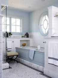 Do It Yourself Bathroom Remodel Ideas 32 Best Emser Tile Products We Love Images On Pinterest Glass