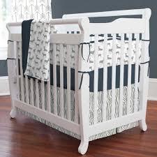Nature Themed Crib Bedding Nursery Beddings Baby Boy Bedding Sets Deer Also Deer Nursery