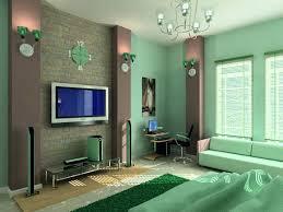 entrancing 10 popular green paint colors design ideas of best 25