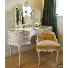 French Louis Bedroom Furniture by French Louis Bedroom Furniture Rooms