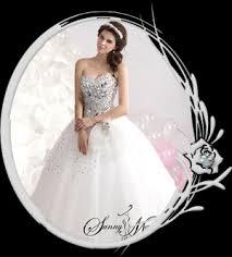 magasin mariage rouen robe de mariée robe mariage princesse sur mesure pas cher