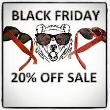 black friday sunglasses artio eyewear artio eyewear twitter