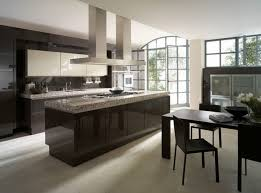 Home Depot Kitchens Designs Kitchen Room Light Grey Indoor Shutters Cheap Kitchen Cabinets