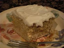 gluten free dairy free tres leches cake the provident homemaker