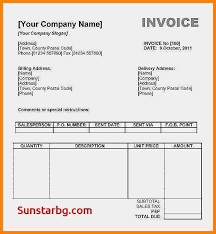 printable bill receipt 5 bill receipt template assembly resume