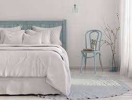 letto casa 21 idee per una testata letto alternativa casa it