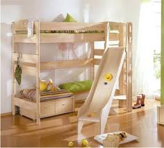 Affordable Bunk Beds With Stairs  Pathfinderappco - Large bunk beds