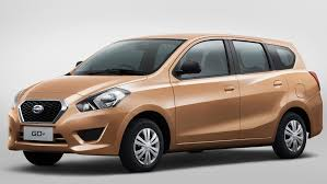 nissan datsun update nissan datsun go 9000 people mover to launch in 2014