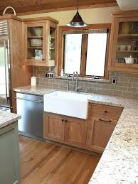 do it yourself kitchen ideas do it yourself kitchen cabinets for kitchen 38 kitchen cabinets