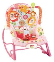 toddler rocker bouncer seat baby infant chair sleeper swing toy