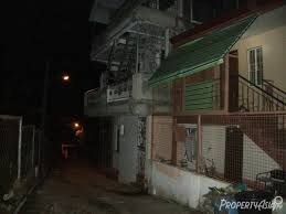 baguio rentals apartment 3 bedroom apartment for rent in baguio city philippines for