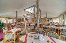 design hotel bayerischer wald hotel bayerischer wald neukirchen germany booking