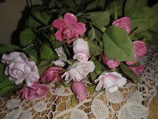 bone china roses stem ebay
