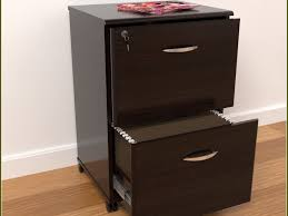 Home Office Filing Cabinet Office Furniture Amazing Lateral Filing Cabinet Wood