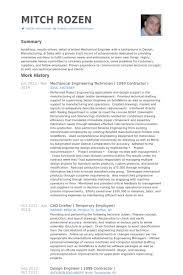 download contract engineer sample resume haadyaooverbayresort com