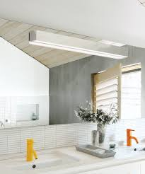 Bathroom Lighting Spotlights Bathroom Lighting L16 Rijks V4 1 Dimmable Led Lights Spotlights