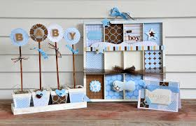 Party City Balloons For Baby Shower - baby any day now and doubled as baby shower decorations briliant