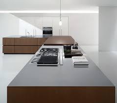 italia design kitchen design remodel your kitchen with italia design the best