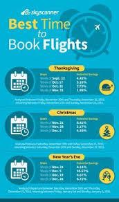 airlines booking flight scanner nigeria flight