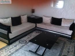 housse canapé marocain housse salon marocain mantes la mobilier décoration