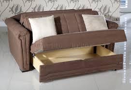 bedding extraordinary loveseat bed