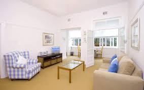 home design 1200 sq ft house plans modern arts regarding 79