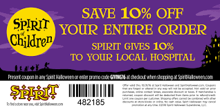 100 halloween horror nights coupon online get cheap