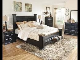 Ashley Signature Furniture Bedroom Sets by Breen Collection B631 By Ashley Signature Design Youtube