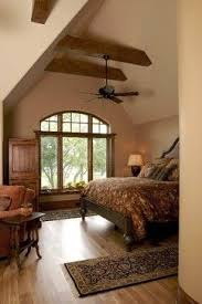 Bedroom Remodels Pictures by 34 Best Bedroom Images On Pinterest Bedrooms Guest Bedrooms And