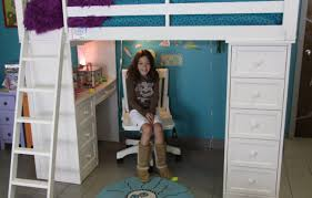 daybed aa diy lovable bunk enchanting beds with startling stairs